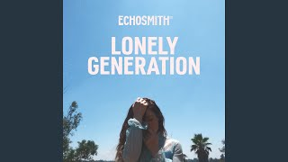 Play Lonely Generation