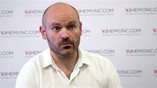 Dealing with the issue of sepsis vs. CRS in CAR-T patients