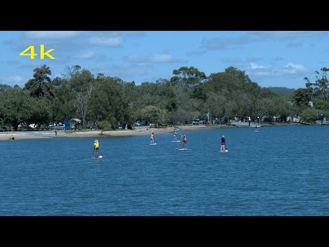 Currumbin Gold Coast Queensland Australia