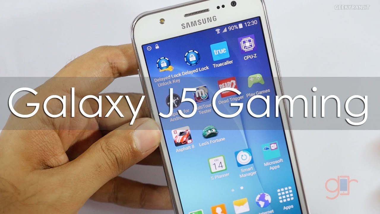how to find my phone number on samsung j5
