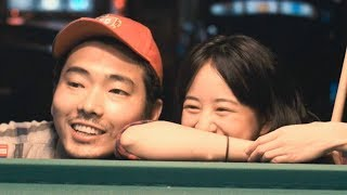 函館の夏、まだ何ものでもない僕たち3人はいつも一緒だった― 佐藤泰志...