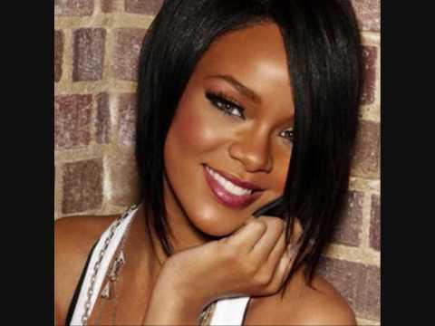 Rihanna ft.Agent Sasco Rude Boy Dancehall Remix