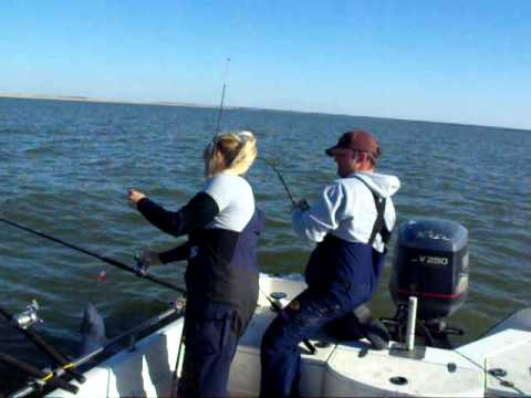 Lake tawakoni fishing guide service michael for Lake tawakoni fishing guides