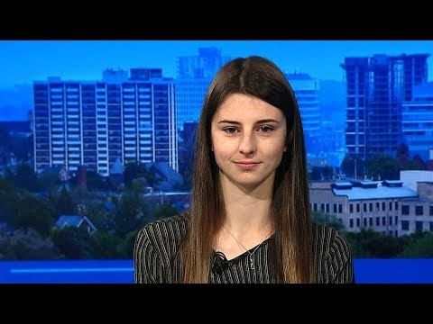 #Laurier: There Was No Complaint Against Lindsay Shepherd