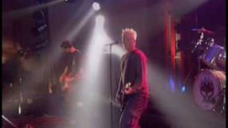 Offspring - Defy You (live)