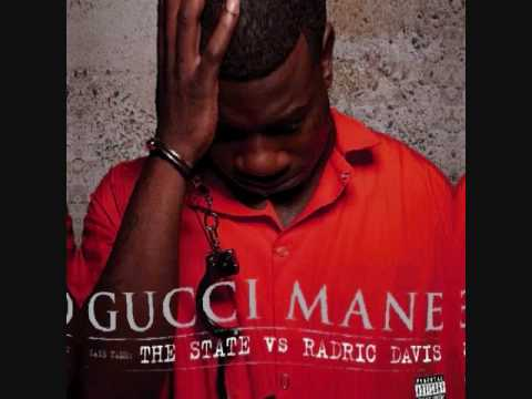 Gucci Mane Classical | Intro |