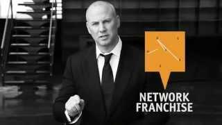 Juice PLUS+ Franchise - Wer wir sind - Dan Holzmann DE
