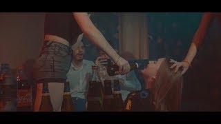 Смотреть клип Mekhman & Tonyton - Девочка На Вписке