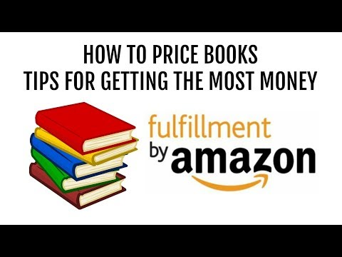 how-to-price-books-amazon-fba-pricing-strategy-tips-for-getting-the-most-money-my-thought-process