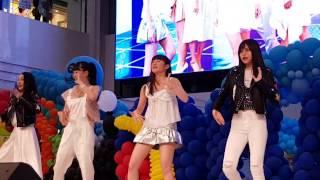 ライジングプロダクション正統派ダンスボーカルグループ 3月22日発売 原...