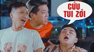 Phim Hài : Cà Tưng Kara Không Oke - Xuân Nghị, Thanh Tân, Duy Phước