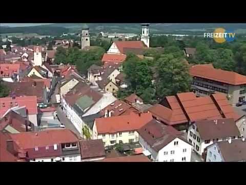 Bodensee Isny Videoportal - BodenseeTV.TV