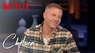 Macklemore Explains Rap (Full Interview) | Chelsea | Netflix