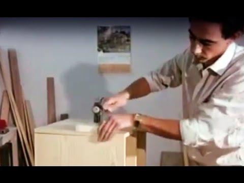 1979 Afición Al Bricolaje Bricolage Qué Es El Bricolaje
