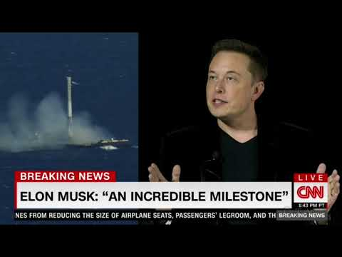 ELON MUSK guest appearance on Young Sheldon [HD]