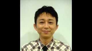橋下徹vs水道橋博士 生放送中にキレる! http://youtu.be/4sSleRpPTDs...