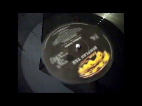 Dimples Tee - Jealous Fellas (Norberto Mix & Instrumental Mix) (Vinyl)