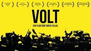 Video VOLT Trailer HD download MP3, 3GP, MP4, WEBM, AVI, FLV Desember 2017
