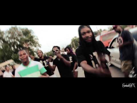 AR x Love Of The Money  Official Video Edited By GunnaGFX