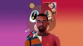 Kanye West / J cole Type Beat -