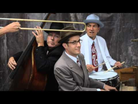 Mix - Best swing music