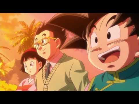 Dragon Ball Super Latino Ending 1 (HD)-...