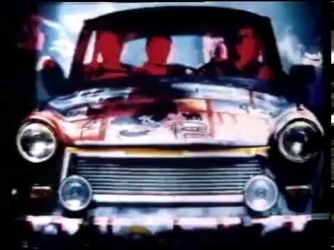 U2 achtung baby singles
