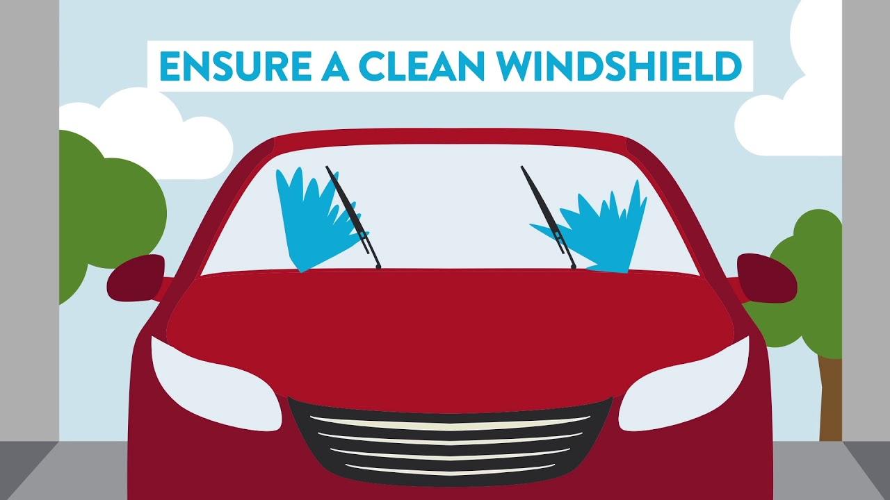 How to check your car fluids - GEICO