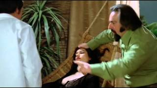 Эротический фильм Рабыни (фр. фильма 1977)