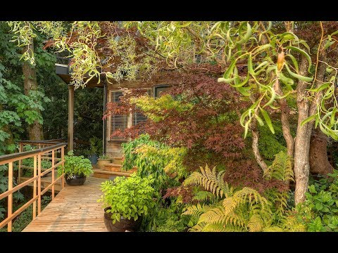East Sooke Real Estate For Sale | British Columbia Property For Sale