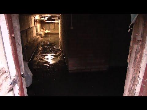 НОВОСТИ 360° Дубна 16.10.2019
