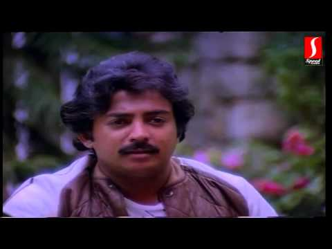 thari desar vijay movie