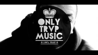 Dr.Dre - Still Dre (TVB Trap Boom Remix)