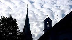 Bischofshauskapelle im Portrait