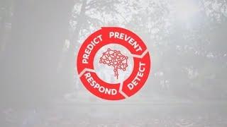 F-Secure Live Security Academy Belgium 2018