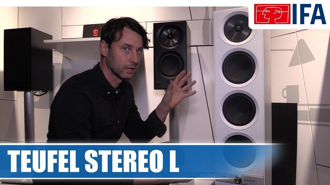 streamer deutsch