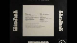 ULTRAFUNK - BOOGIE JOE THE GRINDER [1974].wmv