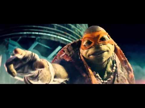 teenage-mutant-ninja-turtles-trailer-(2014)-hd