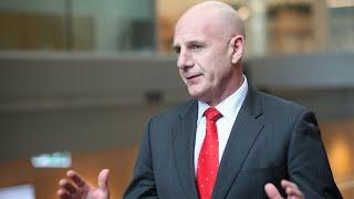 Tasmania Premier Indicates Cabinet Reshuffle