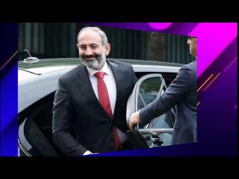 СМИ РА: Армения повторит судьбу Грузии