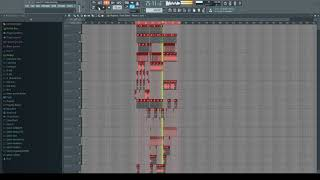 Future Bounce Vocal Drop FLP (BUY ON SELLFY)