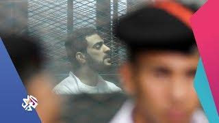 الساعة الأخيرة | إعدامات مصر .. إدانات حقوقية
