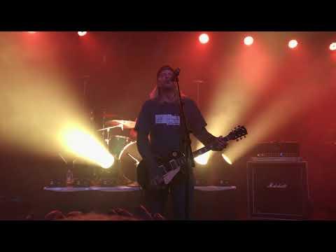 Puddle Of Mudd - Live at Phase 2, Lynchburg, VA 3/31/18 - Full Concert