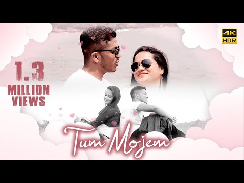 Konkani Love Song Tum Mojem 2018