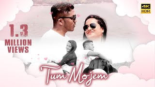 Konkani Love Song Tum Mojem 2018