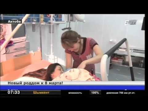 Главный врач станция скорой медицинской помощи омск