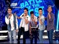 To The Top Finale: Team A performs 'Tuloy Lang'
