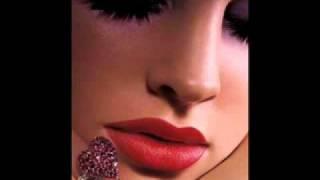Dj Rui Da Silva - Touch Me (dj Tiesto Remix )
