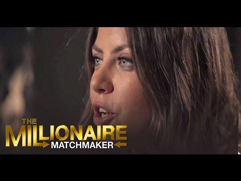 Meet Millionaire Ally Shapiro // Millionaire Matchmaker // Season 8