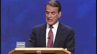 Lee Strobel, Did the resurrection really happen? Willian Craig,